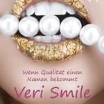 Veri Smile.jpg
