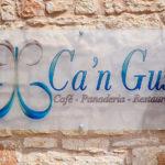 Can Gust Mallorca.jpg