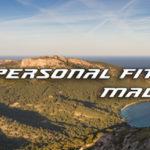 Personal Training Mallorca Campos.jpg