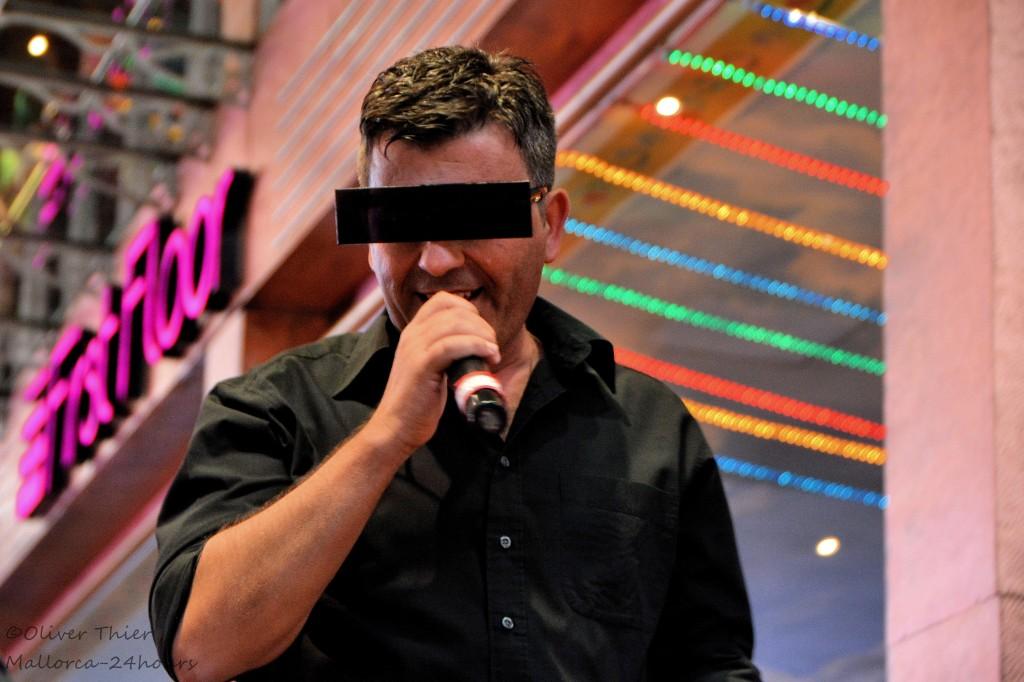 Dragan RTL Autohändler