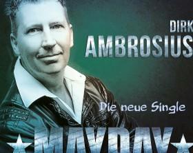 Dirk Ambrosius