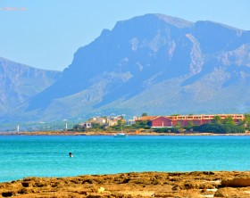 Son Serra de Marina Mallorca