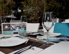 Sunshine Restaurant Mallorca Playa de Palma