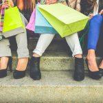 """Shoppingcenter """"FAN Mallorca"""""""